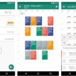 Top 10 Best Study planner apps (android/iPhone) 2019