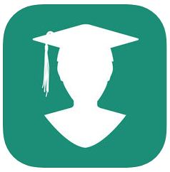 Best Study planner apps Android/ iPhone