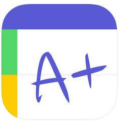 Best Study planner apps iPhone