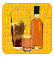 Top 10 Best drinking game apps (android/iPhone) 2019