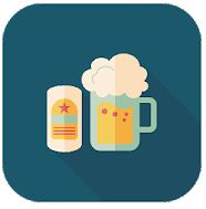Best drinking game apps Android