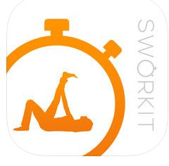 Best stretching apps iPhone