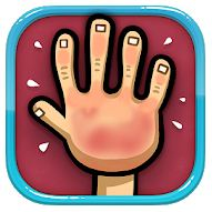 Best two players game apps Android