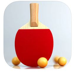 Best two players game apps iPhone