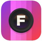 best instagram story generator app iphone 2019
