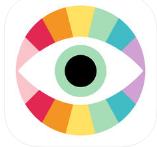 best instagram story app iphone 2019