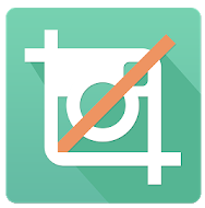 best instagram story app android 2019