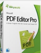 best pdf editor software winodws 2019