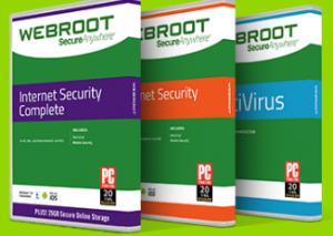 best internet security software mac/windows 2019