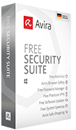 best internet security software windows 2019