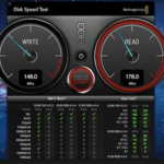 Top 10 Best SSD health check monitor software (windows/Mac) 2019