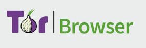 best lightweight browser mac/windows 2019