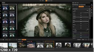 best photo editing software windows/mac 2019