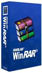 best rar extractor software windows/mac 2019