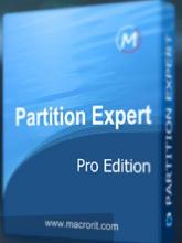 best disk partition software windows