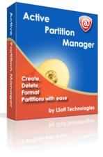 best disk partition software