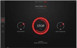 best driver booster software windows 2019