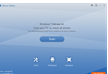 best driver updater software windows 2019
