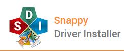 best driver software updater 2019
