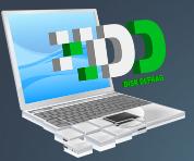 best disk defragmenter software windows 2019