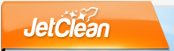 best registry cleaner software windows