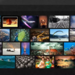 Top 10 Best Photo Organizing Software (Windows/Mac) 2020