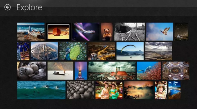 Best Photo organizing software Windows/Mac 2019
