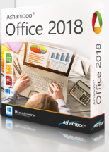 best pc optimization software windows 2019