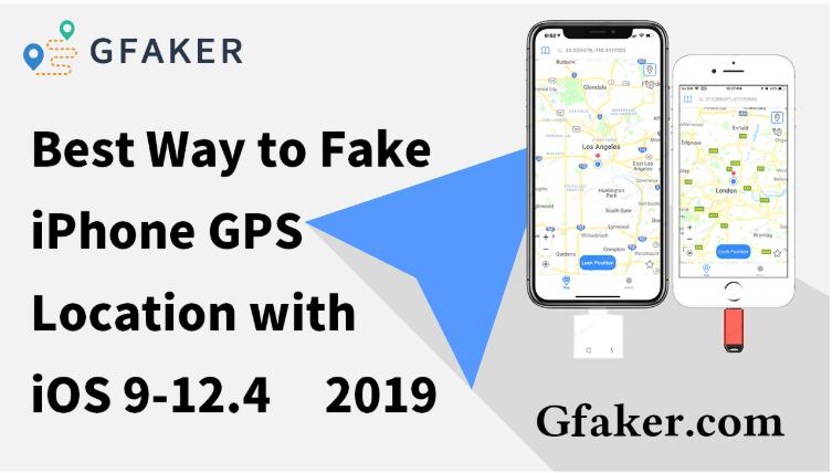 best fake gps apps 2019