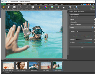 Best Photo collage maker software windows