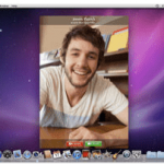 Top 10 Best video calling software (windows/Mac) 2019