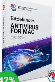 best internet security software mac 2019