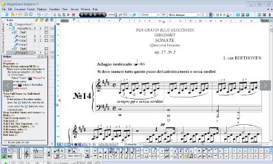 Best Music Notation software 2019