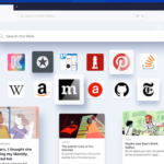 10 Best Lightweight Browser Software (Windows/Mac) 2021