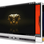 15 Best Video Player Software (Windows/Mac) 2021