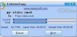 best copy software windows / mac