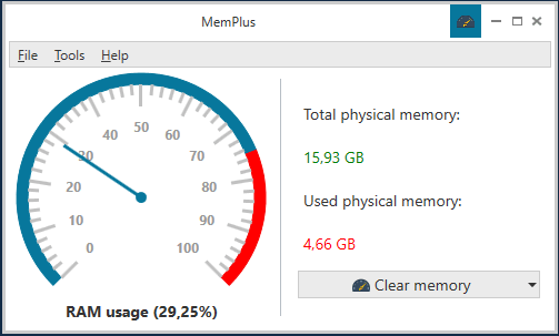 How To Clear Memory On Mac >> Top 10 Best Ram Cleaner Software Windows Mac 2019