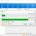 Top 10 Best rar extractor software (windows/Mac) 2019