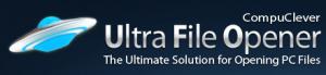 best rar file extractor software windows 2019