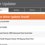 Top 10 Best Driver Updater Software Windows 2020