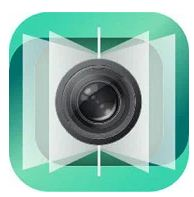 Best 360° video camera Apps Android