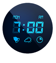 Best Alarm clock Apps Android