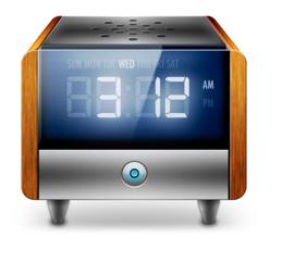 Best Alarm clock Apps iPhone