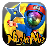 Best Dancing apps with photos Android