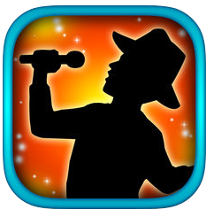 Best Dancing apps with photos iPhone
