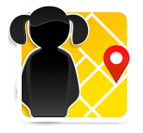 Best Family Locator Apps Android