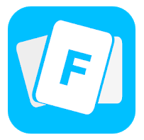 Best Flashcard Apps Android