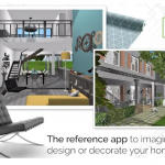 10 Best Floor Plan Apps (Android/IPhone) 2021
