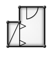 Best Floor Plan apps Android