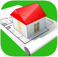 10 Best Floor Plan S Android Iphone